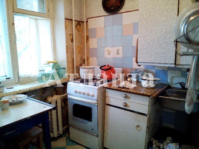 Продается 3-комнатная квартира на ул. Гайдара — 35 000 у.е. (фото №5)