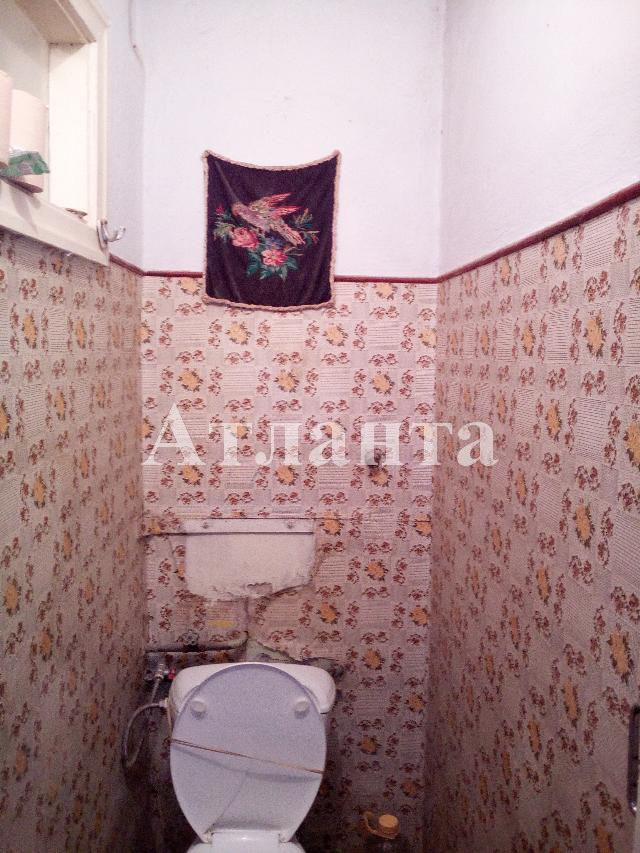 Продается 3-комнатная квартира на ул. Гайдара — 35 000 у.е. (фото №6)