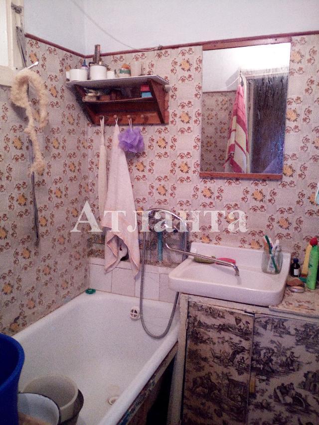 Продается 3-комнатная квартира на ул. Гайдара — 35 000 у.е. (фото №7)