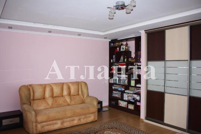 Продается 2-комнатная квартира на ул. Парковая — 100 000 у.е. (фото №2)
