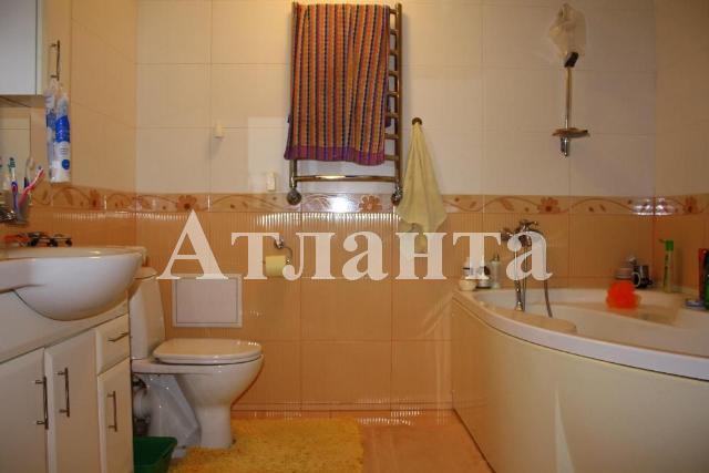 Продается 2-комнатная квартира на ул. Парковая — 100 000 у.е. (фото №4)