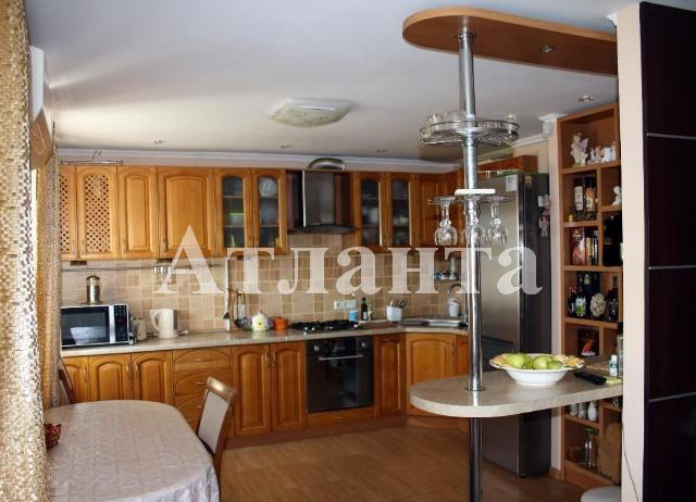 Продается 2-комнатная квартира на ул. Парковая — 100 000 у.е. (фото №5)