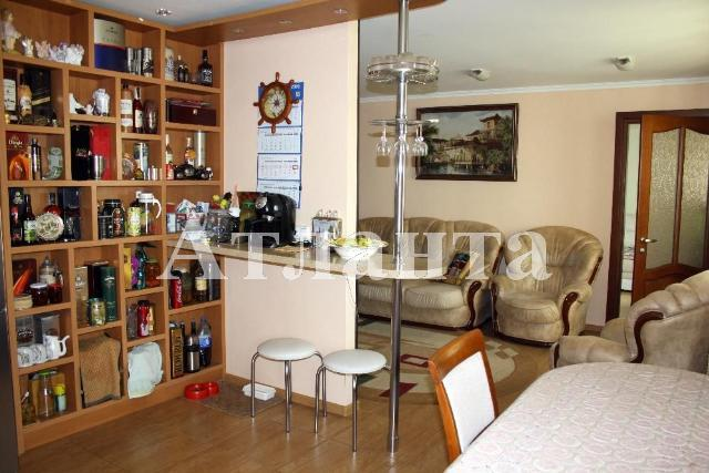 Продается 2-комнатная квартира на ул. Парковая — 100 000 у.е. (фото №6)