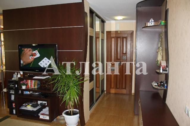 Продается 2-комнатная квартира на ул. Парковая — 100 000 у.е. (фото №8)