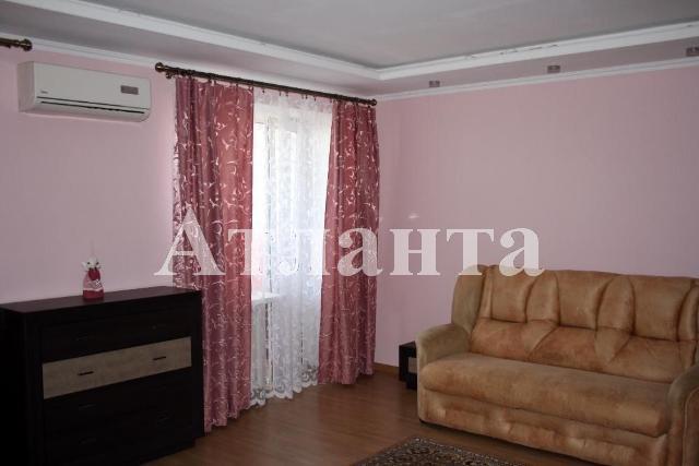 Продается 2-комнатная квартира на ул. Парковая — 100 000 у.е. (фото №10)