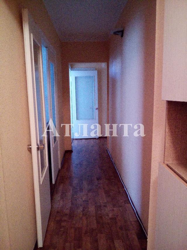 Продается 3-комнатная квартира на ул. Данченко — 55 000 у.е. (фото №2)