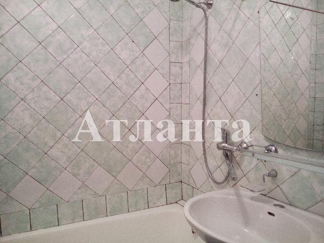 Продается 3-комнатная квартира на ул. Данченко — 55 000 у.е. (фото №3)