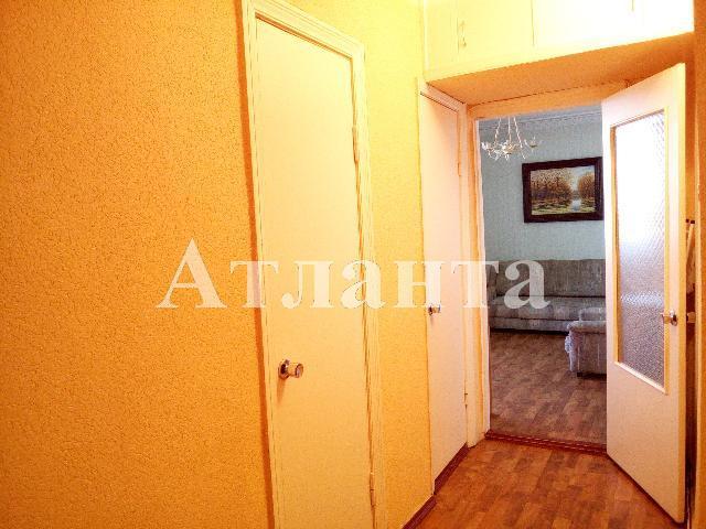Продается 3-комнатная квартира на ул. Данченко — 55 000 у.е. (фото №4)