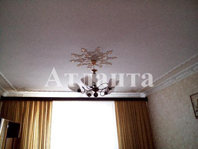 Продается 3-комнатная квартира на ул. Данченко — 55 000 у.е. (фото №5)