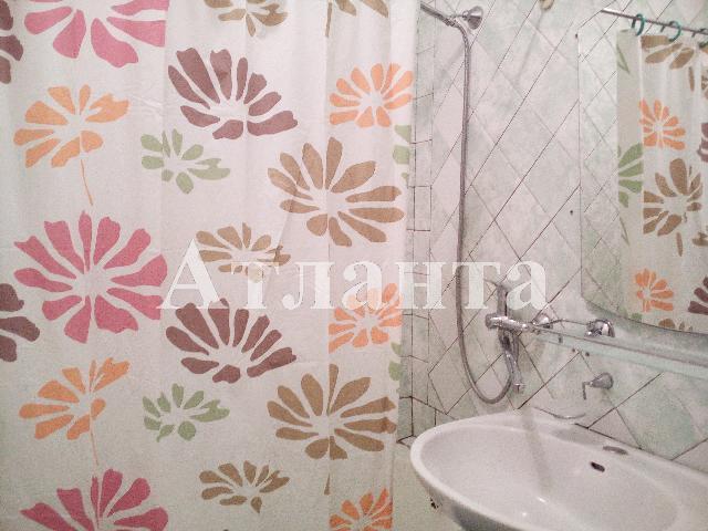 Продается 3-комнатная квартира на ул. Данченко — 55 000 у.е. (фото №6)
