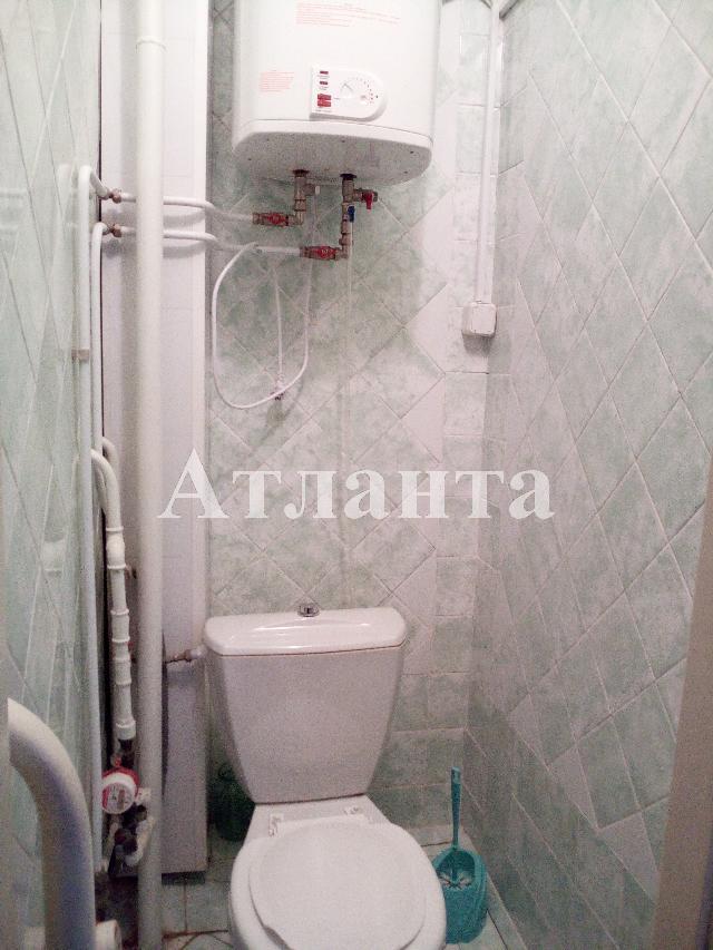 Продается 3-комнатная квартира на ул. Данченко — 55 000 у.е. (фото №7)