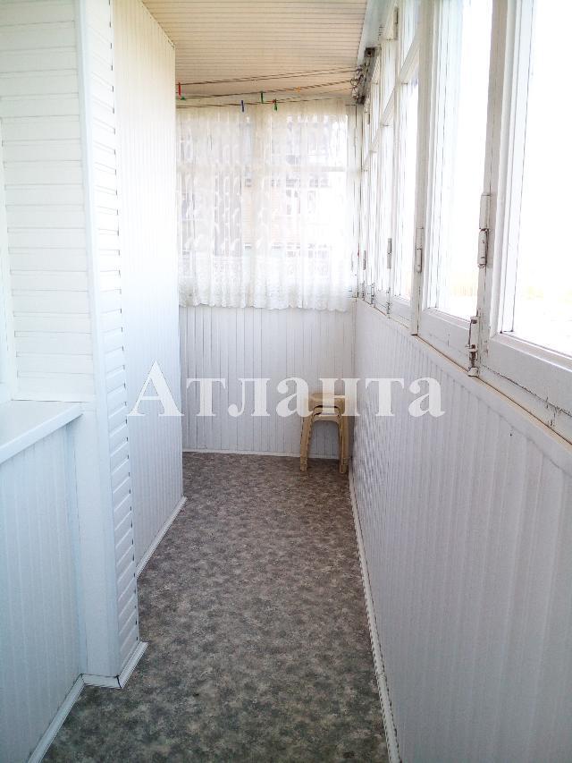 Продается 3-комнатная квартира на ул. Данченко — 55 000 у.е. (фото №8)