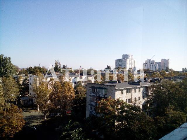 Продается 3-комнатная квартира на ул. Данченко — 55 000 у.е. (фото №9)