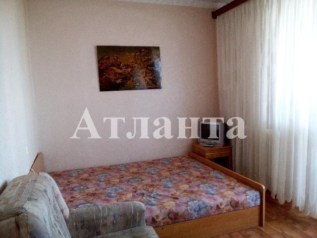 Продается 3-комнатная квартира на ул. Данченко — 55 000 у.е. (фото №10)
