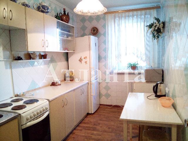 Продается 3-комнатная квартира на ул. Данченко — 55 000 у.е. (фото №11)