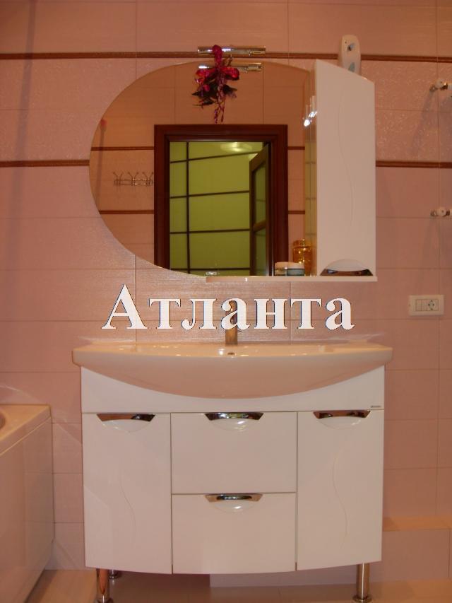 Продается 2-комнатная квартира в новострое на ул. Лидерсовский Бул. — 220 000 у.е. (фото №10)