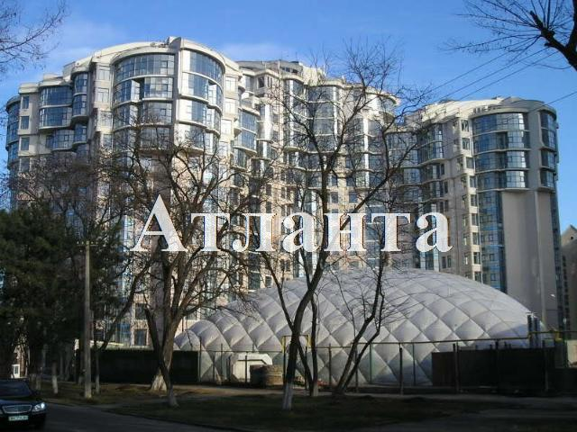 Продается 2-комнатная квартира в новострое на ул. Лидерсовский Бул. — 220 000 у.е. (фото №16)