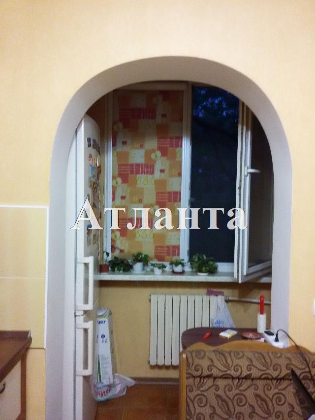 Продается 3-комнатная квартира на ул. Академика Вильямса — 61 000 у.е. (фото №11)
