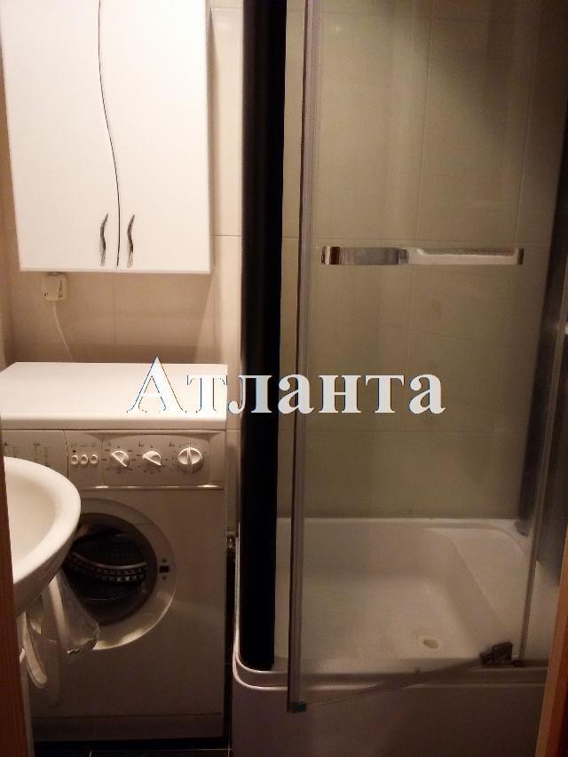 Продается 3-комнатная квартира на ул. Академика Вильямса — 61 000 у.е. (фото №15)