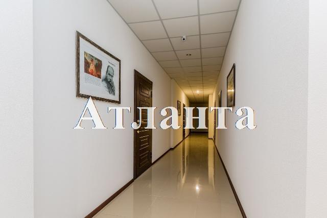 Продается 2-комнатная квартира в новострое на ул. Жемчужная — 50 000 у.е. (фото №17)