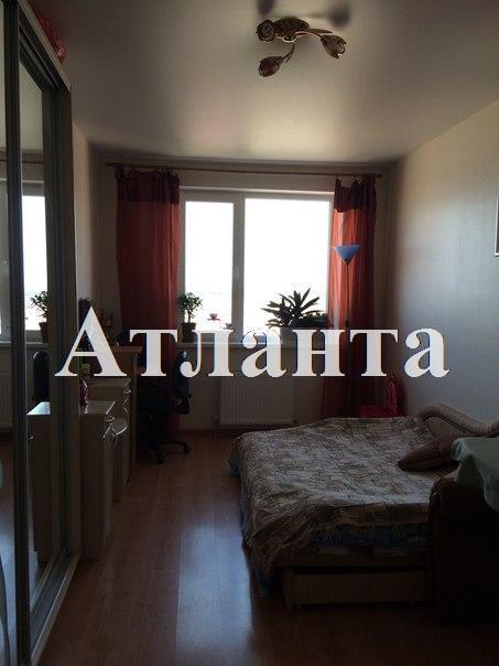 Продается 2-комнатная квартира в новострое на ул. Торговая — 36 000 у.е. (фото №5)
