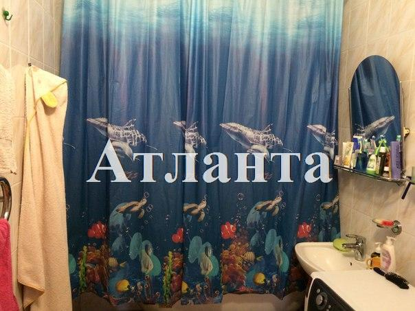 Продается 2-комнатная квартира в новострое на ул. Торговая — 36 000 у.е. (фото №12)
