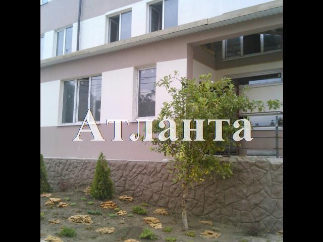 Продается 1-комнатная квартира на ул. Центральная — 17 480 у.е. (фото №3)