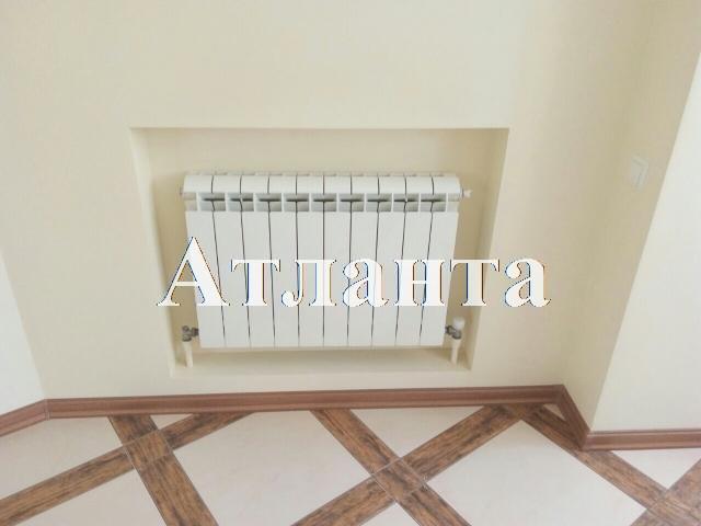 Продается 1-комнатная квартира в новострое на ул. Левитана — 95 000 у.е. (фото №9)