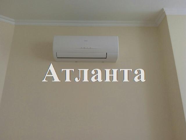 Продается 1-комнатная квартира в новострое на ул. Левитана — 95 000 у.е. (фото №10)