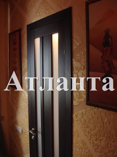 Продается 1-комнатная квартира в новострое на ул. Таирова — 58 000 у.е. (фото №7)