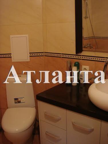 Продается 1-комнатная квартира в новострое на ул. Таирова — 58 000 у.е. (фото №10)