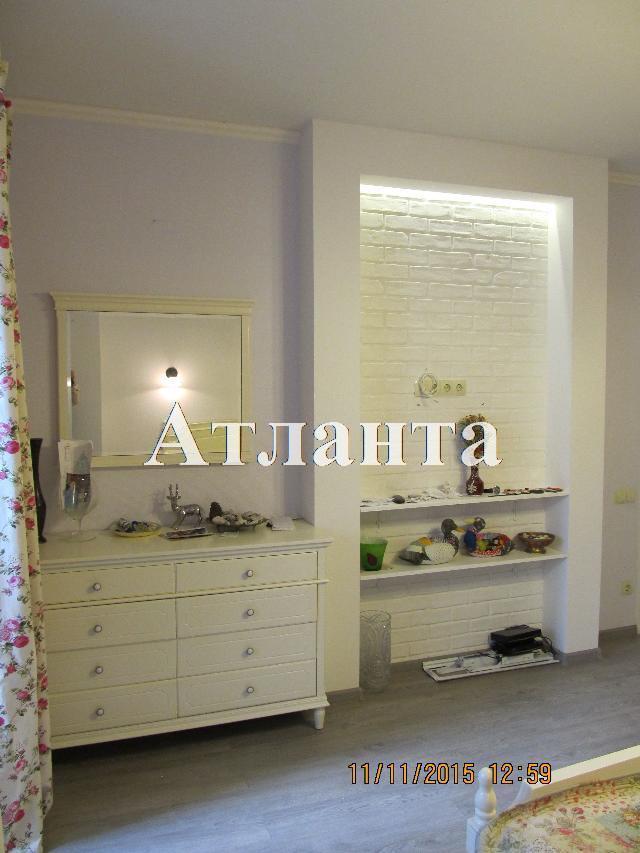 Продается 2-комнатная квартира в новострое на ул. Радужный М-Н — 70 000 у.е. (фото №3)