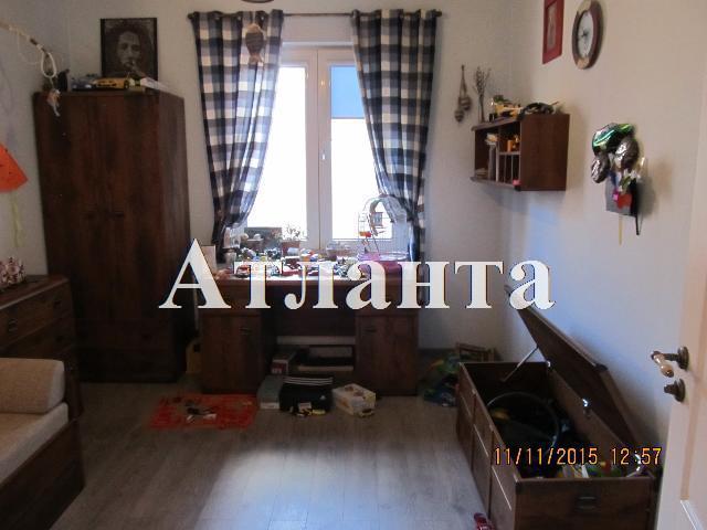 Продается 2-комнатная квартира в новострое на ул. Радужный М-Н — 70 000 у.е. (фото №6)