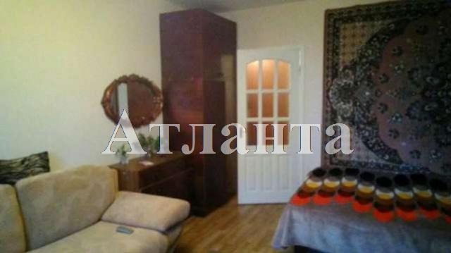 Продается 1-комнатная квартира на ул. Светлый Пер. — 44 000 у.е.