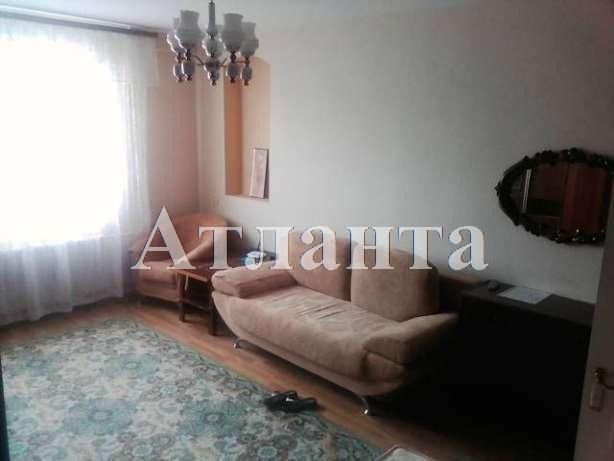 Продается 1-комнатная квартира на ул. Светлый Пер. — 44 000 у.е. (фото №2)