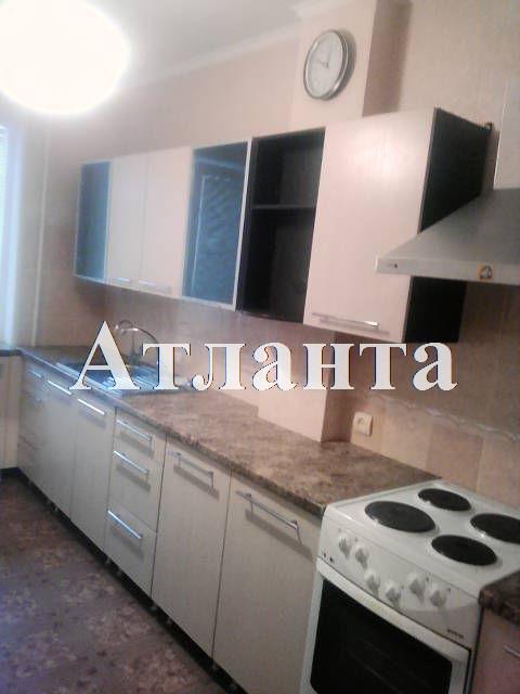 Продается 1-комнатная квартира на ул. Светлый Пер. — 44 000 у.е. (фото №4)