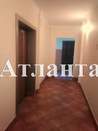 Продается 1-комнатная квартира на ул. Светлый Пер. — 44 000 у.е. (фото №7)