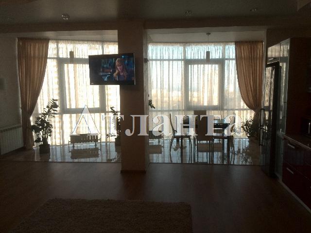 Продается 2-комнатная квартира в новострое на ул. Армейская — 150 000 у.е. (фото №5)
