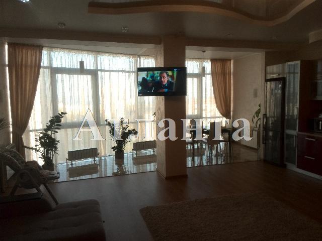 Продается 2-комнатная квартира в новострое на ул. Армейская — 150 000 у.е. (фото №6)