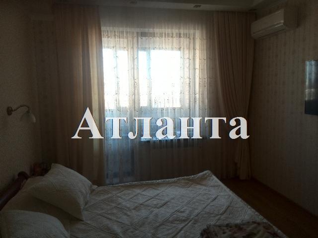 Продается 2-комнатная квартира в новострое на ул. Армейская — 150 000 у.е. (фото №7)