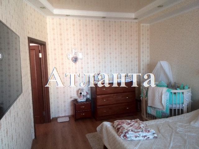 Продается 2-комнатная квартира в новострое на ул. Армейская — 150 000 у.е. (фото №9)