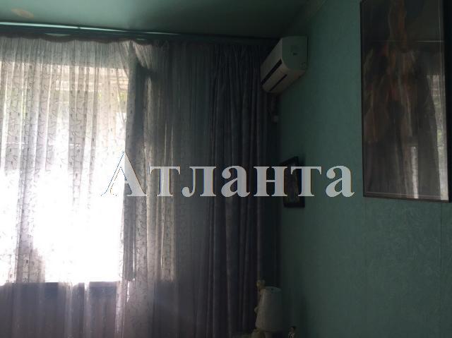 Продается 3-комнатная квартира на ул. Гагарина Пр. — 83 000 у.е. (фото №2)