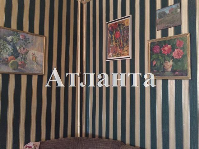 Продается 3-комнатная квартира на ул. Гагарина Пр. — 83 000 у.е. (фото №5)