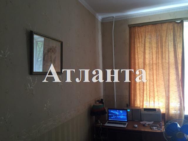 Продается 3-комнатная квартира на ул. Гагарина Пр. — 83 000 у.е. (фото №6)