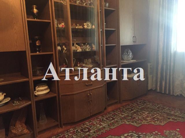 Продается 3-комнатная квартира на ул. Гагарина Пр. — 83 000 у.е. (фото №7)