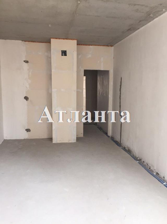 Продается 2-комнатная квартира в новострое на ул. Радужный М-Н — 45 000 у.е. (фото №10)