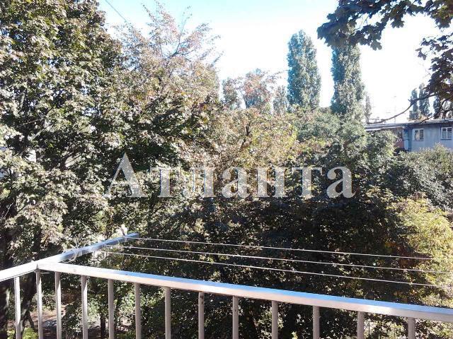Продается 2-комнатная квартира на ул. Гагарина Пр. — 69 000 у.е. (фото №2)
