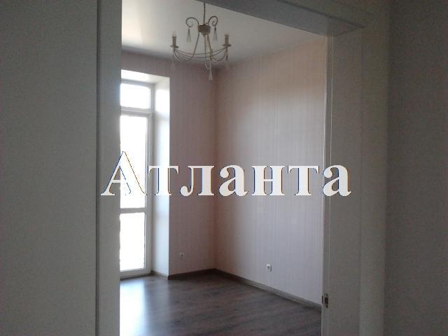 Продается 2-комнатная квартира на ул. Гагарина Пр. — 69 000 у.е. (фото №4)