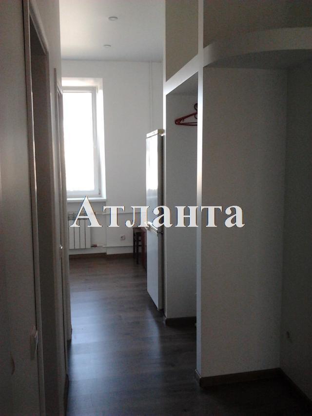 Продается 2-комнатная квартира на ул. Гагарина Пр. — 69 000 у.е. (фото №5)