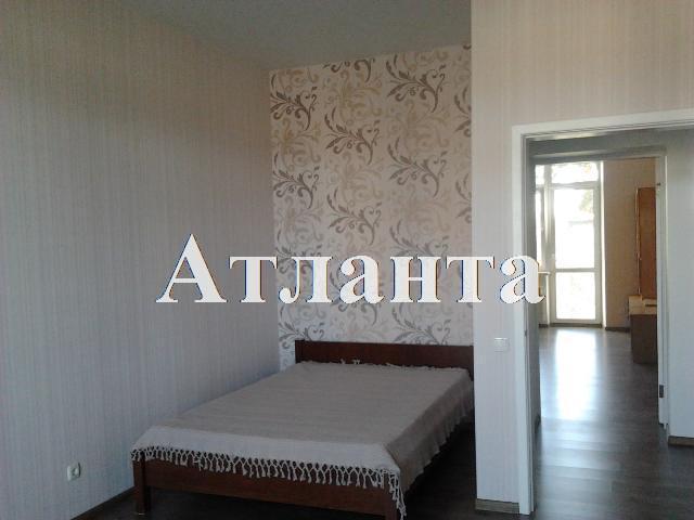 Продается 2-комнатная квартира на ул. Гагарина Пр. — 69 000 у.е. (фото №6)